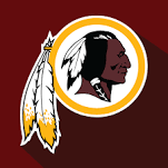 Washington- Redskins-logo